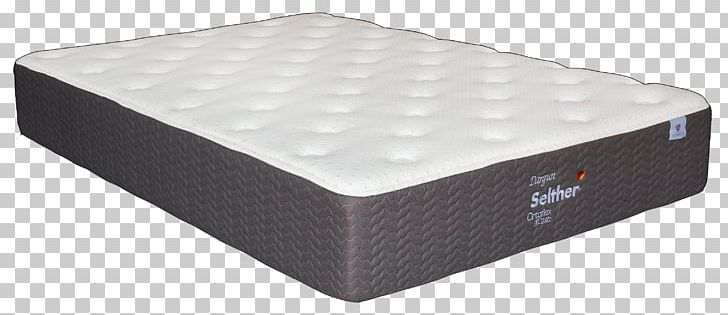 Mattress Selther Dormimundo PNG, Clipart, Bed, Furniture, Home Building, Mattress Free PNG Download