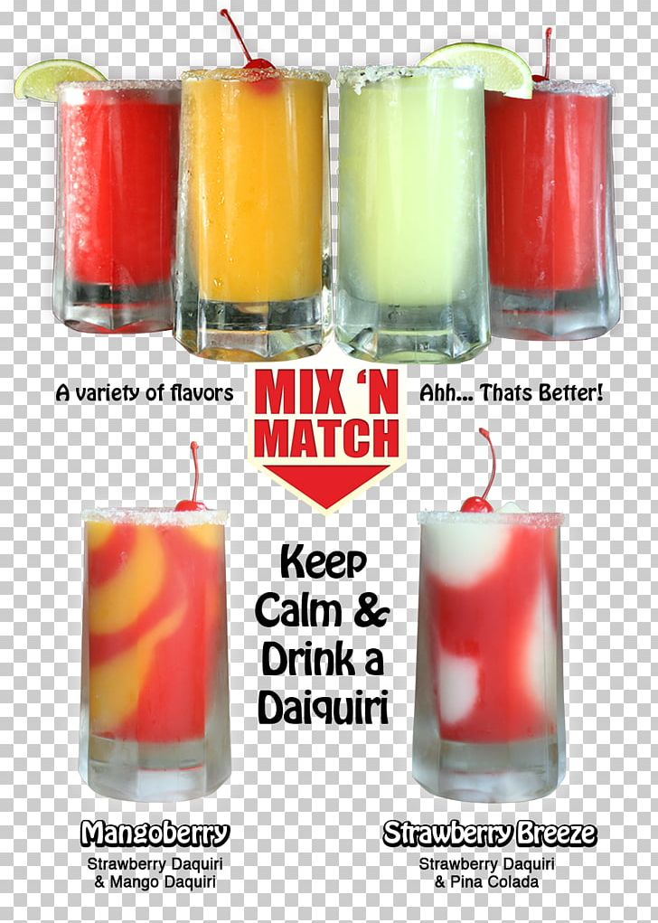Non-alcoholic Drink PNG, Clipart, Drink, Drinks, Frozen, Frozen Drinks, Juice Free PNG Download
