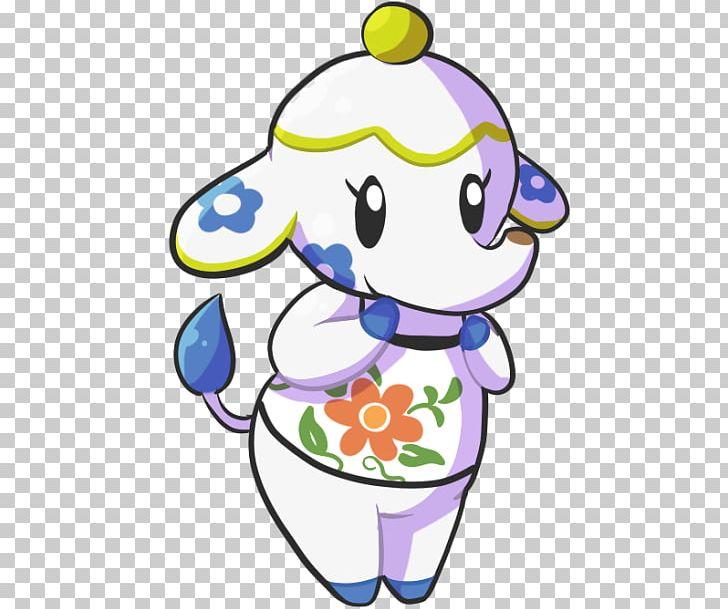Animal Crossing New Leaf Fan Art Png Clipart Animal