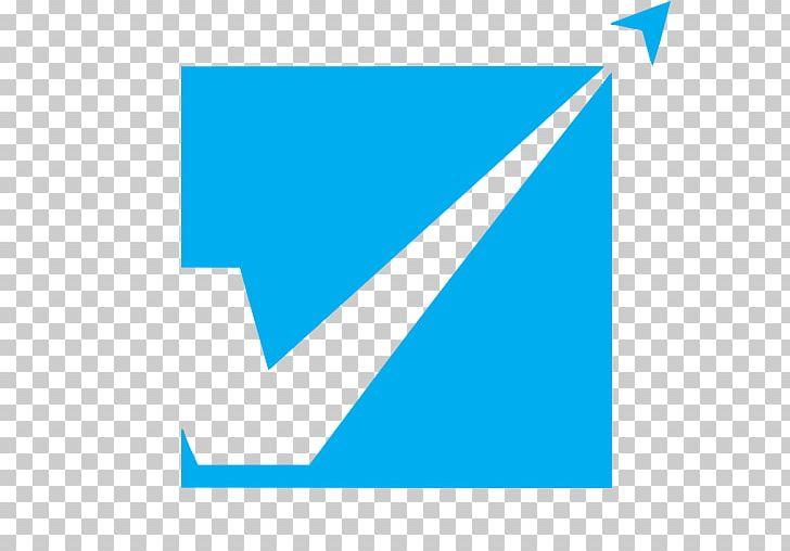 Income Tax ISO 9001 IRS E-file Logo PNG, Clipart, Angle, Aqua, Area