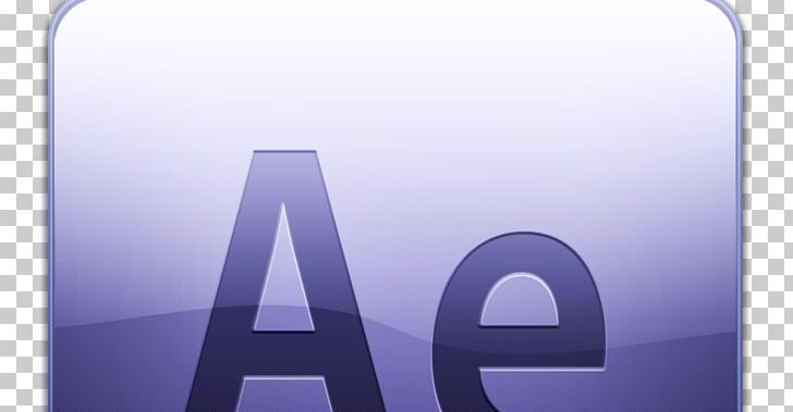 Adobe After Effects Computer Software Adobe Systems Visual Effects