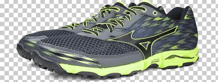 63164e4e5661 Sports Shoes Mizuno Wave Hayate 2 Running Shoes Mizuno Corporation PNG,  Clipart, Athletic Shoe, Cross Training ...