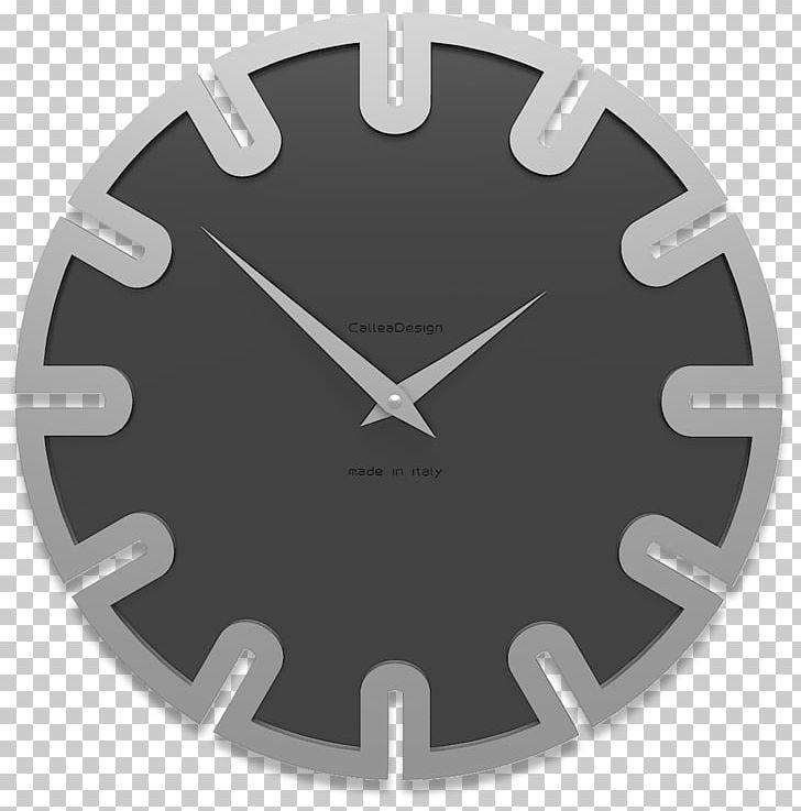 Clock Interior Design Services Industrial Design PNG