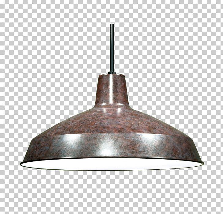 Pendant Light Light Fixture Industrial Style Lighting Png