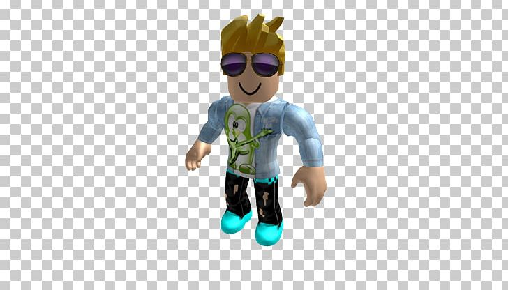 Sexey Song Ides On Roblox  Robux Generator Simple-3491