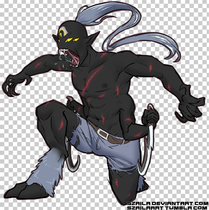 Legendary Creature Cartoon Supernatural Supervillain PNG, Clipart, Cartoon, Creature, Fictional Character, Legendary Creature, Mythical Creature Free PNG Download