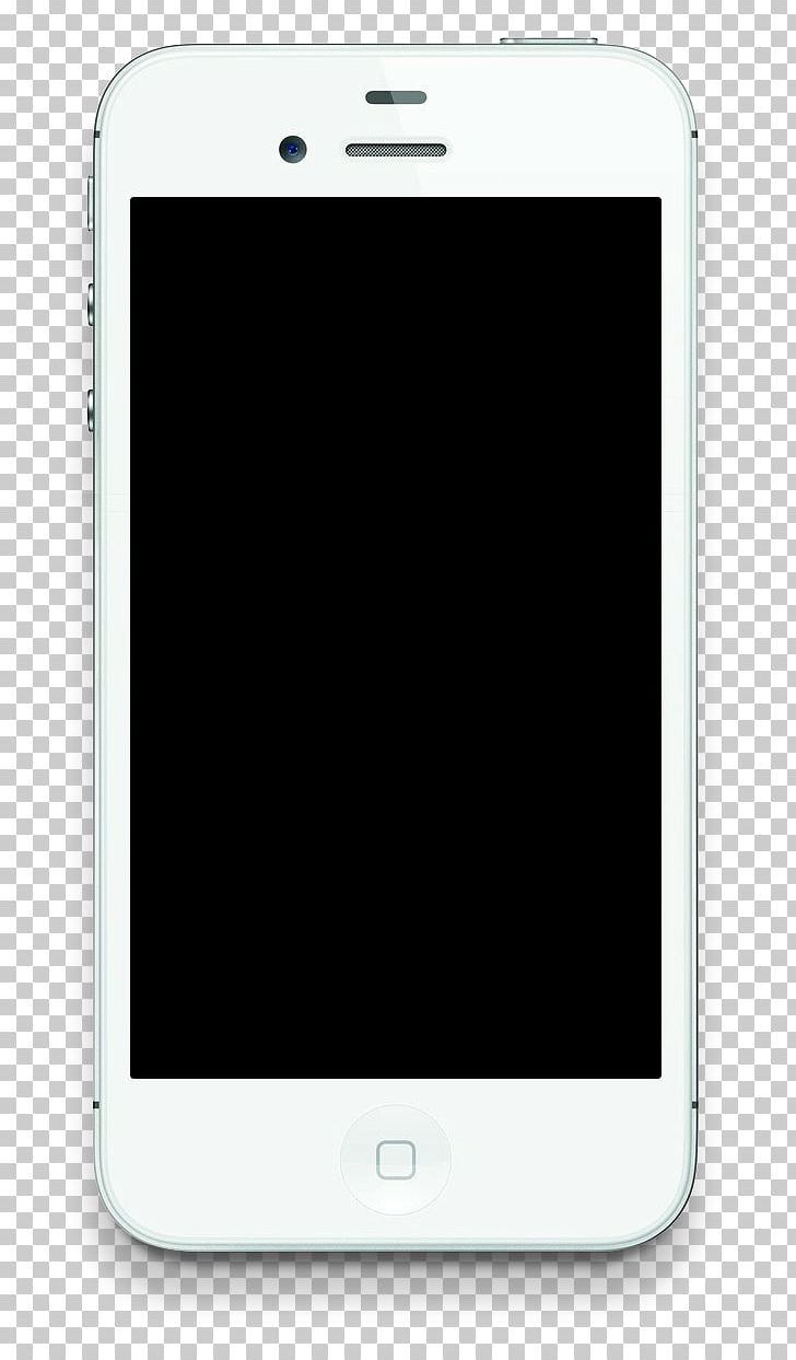 Ipod Touch Clipart - Ipod Touch Clip Art - Free Transparent PNG Clipart  Images Download