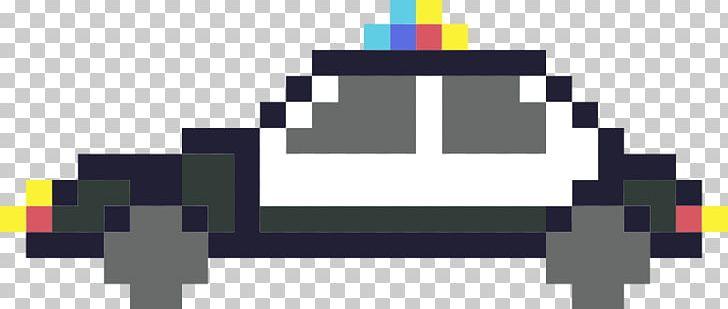 Police Car Pixel Art Png Clipart Art Art Clipart Car