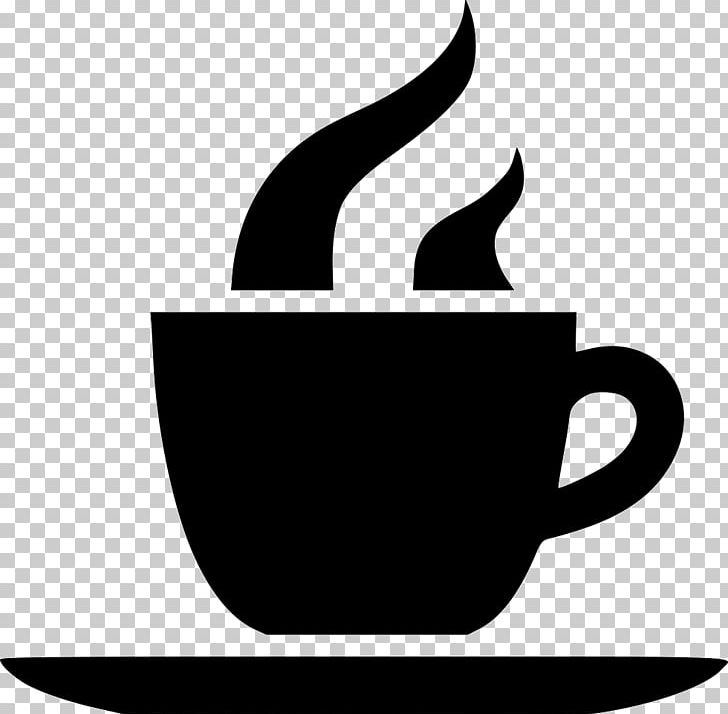Coffee Cup Espresso Cafe PNG, Clipart, Artwork, Black And White, Cafe, Chess, Coffee Free PNG Download
