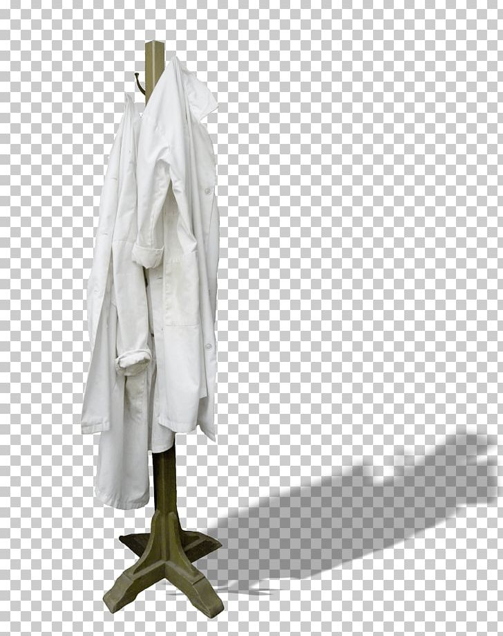 Robe Clothing Lab Coats Clothes Hanger Coat & Hat Racks PNG, Clipart, Amp, Bathrobe, Boot, Clothes Hanger, Clothing Free PNG Download