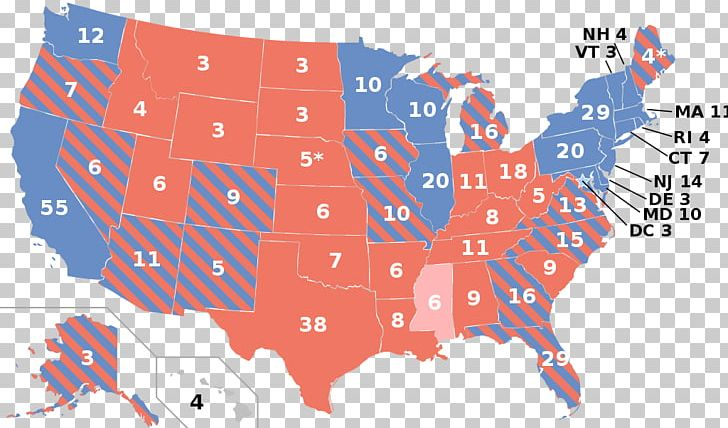 United States US Presidential Election 2016 Republican Party ...