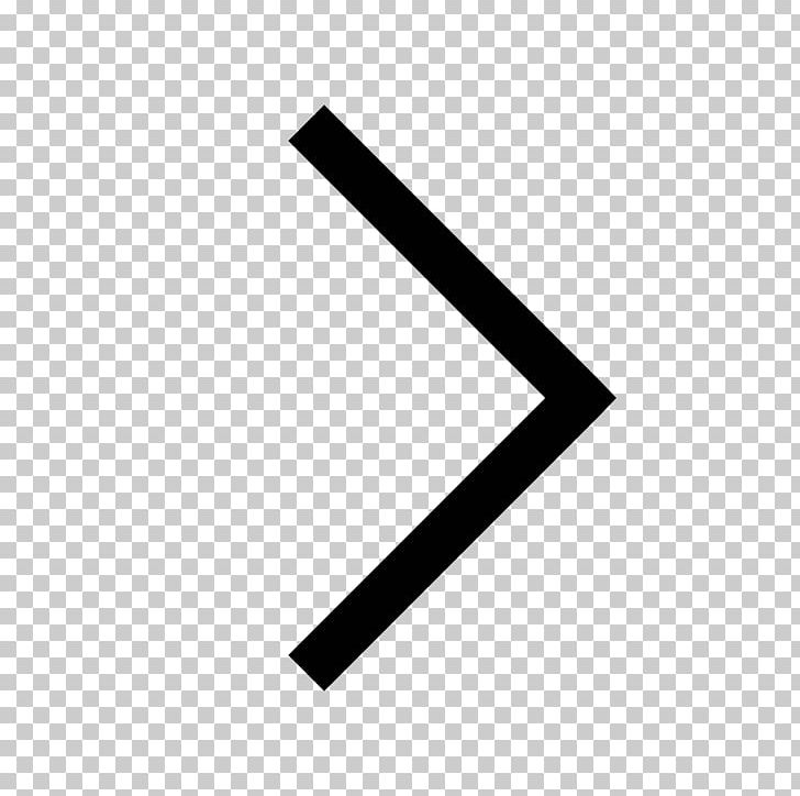 Computer Icons Font Awesome Arrow PNG, Clipart, Angle, Arrow, Black, Computer Icons, Direction Sign Free PNG Download