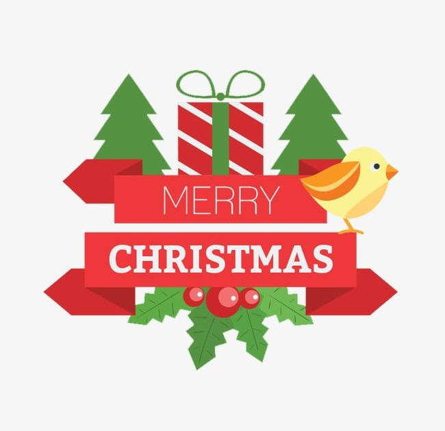 merry christmas png clipart bird cartoon chrismas christmas christmas clipart free png download merry christmas png clipart bird