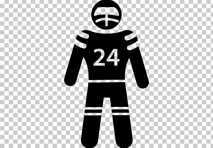 Multisport Race American Football Ball Game PNG, Clipart, American Football, Ball, Ball Game, Black, Black And White Free PNG Download