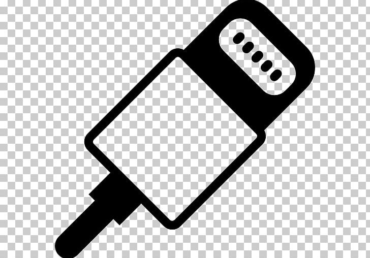 Battery Charger IPhone Computer Icons Lightning PNG, Clipart