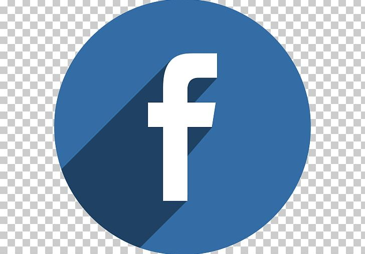 Computer Icons Social Media Facebook Like Button Social Network PNG, Clipart, Blue, Brand, Circle, Computer Icons, Facebook Free PNG Download