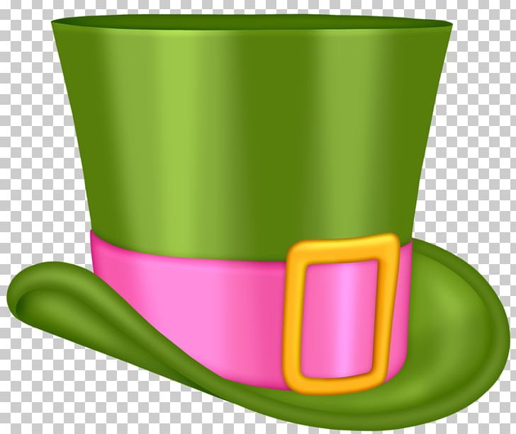 Hat Saint Patricks Day Green PNG, Clipart, Background Green, Christmas Hat, Clothing, Coat, Designer Free PNG Download