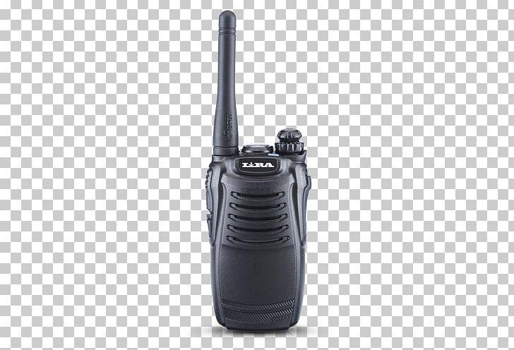 Walkie-talkie Two-way Radio Motorola TLKR Walkie Talkie Business PNG, Clipart, Business, Hytera, Lira, Motorola, Motorola Solutions Free PNG Download