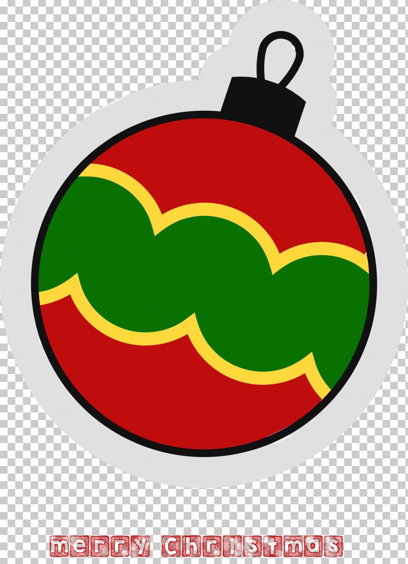 Christmas Bulbs Christmas Ornament Christmas Ball PNG, Clipart, Christmas Ball, Christmas Bulbs, Christmas Ornament, Green, Logo Free PNG Download