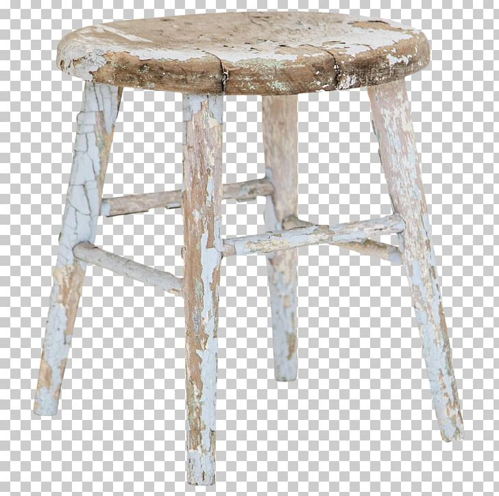 Pleasing Bar Stool Table Chair Wood Png Clipart 20 Th Bar Bar Dailytribune Chair Design For Home Dailytribuneorg