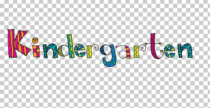 Transitional Kindergarten Elementary School Class PNG, Clipart, Area, Brand, Class, Eighth Grade, Elementary School Free PNG Download