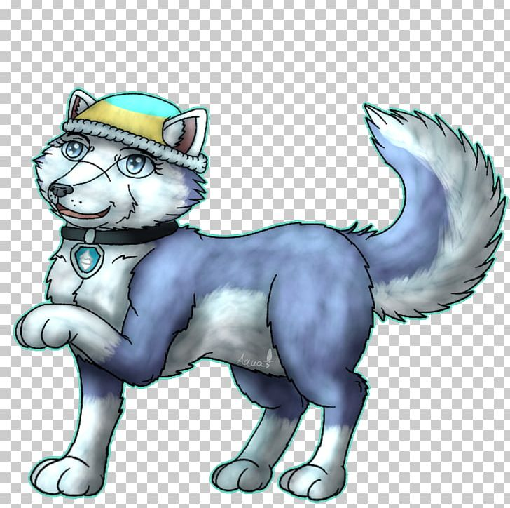 800ad00c8 Whiskers Dog Mount Everest Cat Drawing PNG, Clipart, Animals, Art, Bear,  Carnivoran, Cartoon Free PNG Download