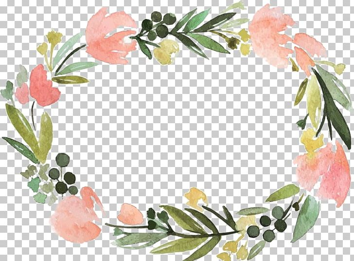 floral border label png  clipart  abstract  author  bible