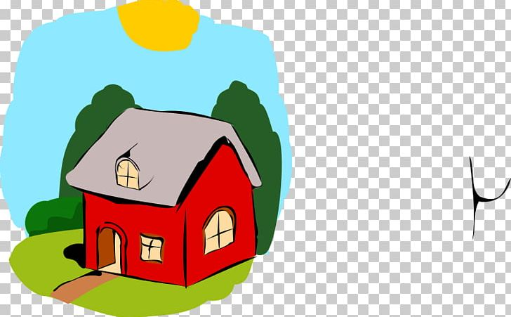 House Fairy Tale PNG, Clipart, Building, Computer Icons, Computer Wallpaper, Fairy, Fairy Tale Free PNG Download