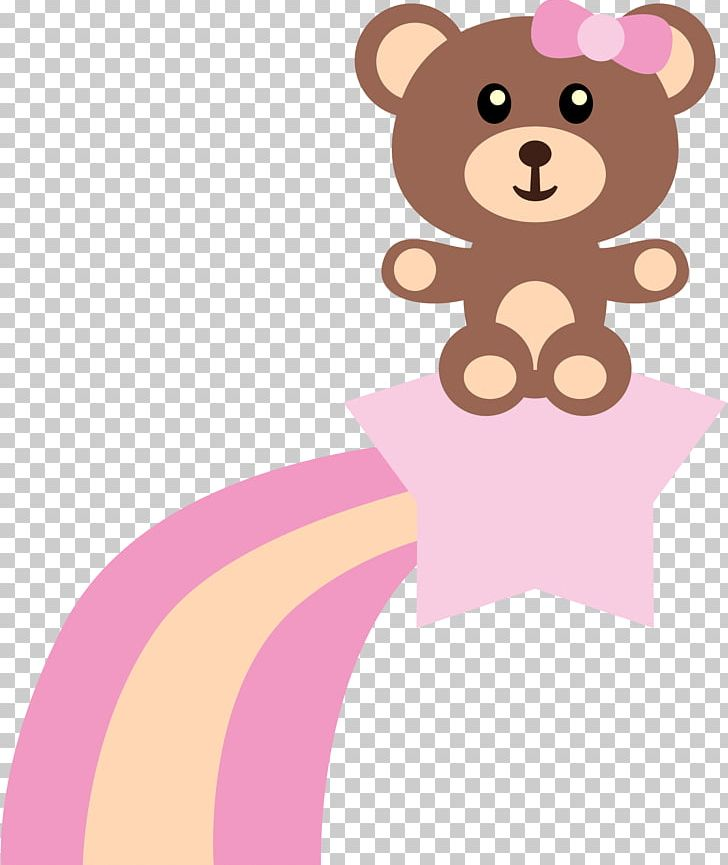 Bear Baby Shower Child Infant PNG, Clipart, Animals, Baby Shower, Bear, Boy, Carnivoran Free PNG Download