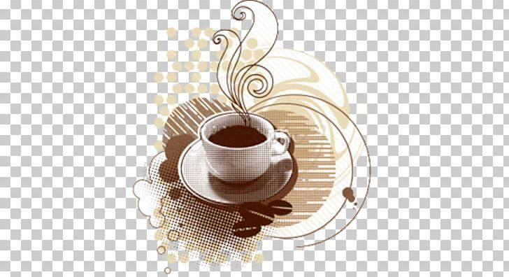 White Coffee Cafe Coffee Cup Turkish Coffee PNG, Clipart, Brewed Coffee, Cafe, Caffeine, Coffee, Coffee Cup Free PNG Download