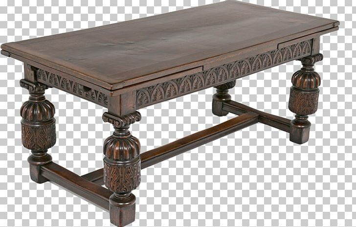 Drop-leaf Table Matbord Dining Room Coffee Tables PNG, Clipart, Coffee Table, Coffee Tables, Dining Room, Drawing, Dropleaf Table Free PNG Download