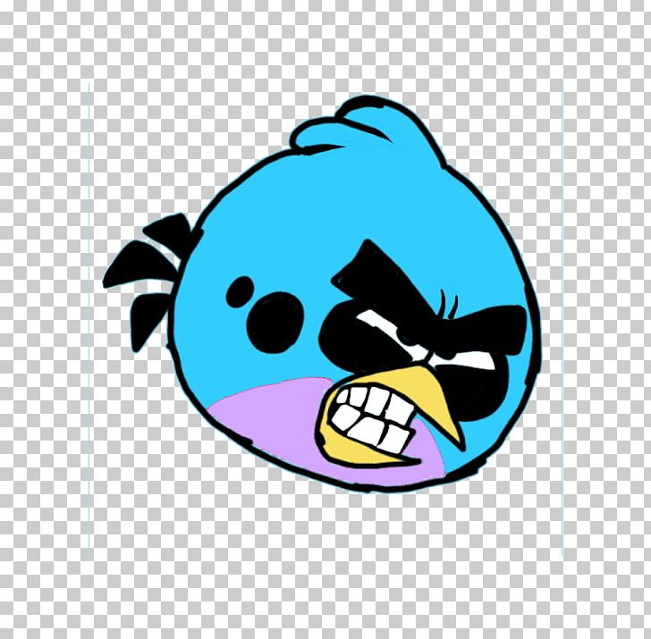 Smiley Microsoft Azure PNG, Clipart, Angry Birds Hatching A Universe, Microsoft Azure, Miscellaneous, Smile, Smiley Free PNG Download
