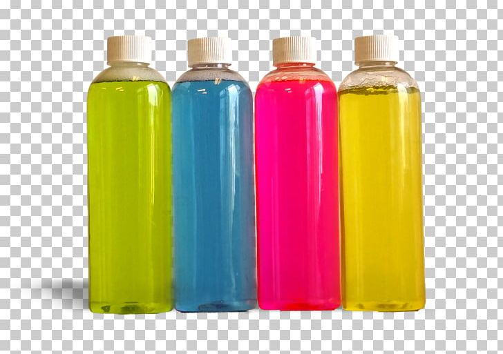 Plastic Bottle Glass Bottle Liquid PNG, Clipart, Bottle, Chemical Bottle, Glass, Glass Bottle, Liquid Free PNG Download