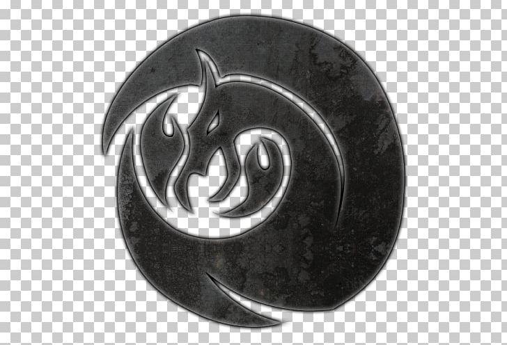 Rollo Goodlove Logo Fire Emblem PNG, Clipart, 23 September