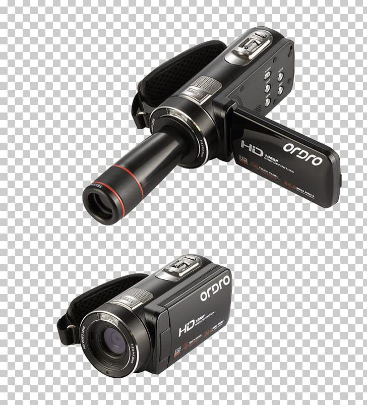 Video Camera PNG, Clipart, Angle, Camera, Camera Accessory, Camera Icon, Camera Lens Free PNG Download