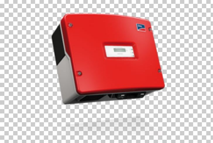 SMA Solar Technology Power Inverters Power Optimizer Photovoltaic System Solar Micro-inverter PNG, Clipart, Alternating Current, Data, Electronic Device, Electronics, Fronius International Gmbh Free PNG Download