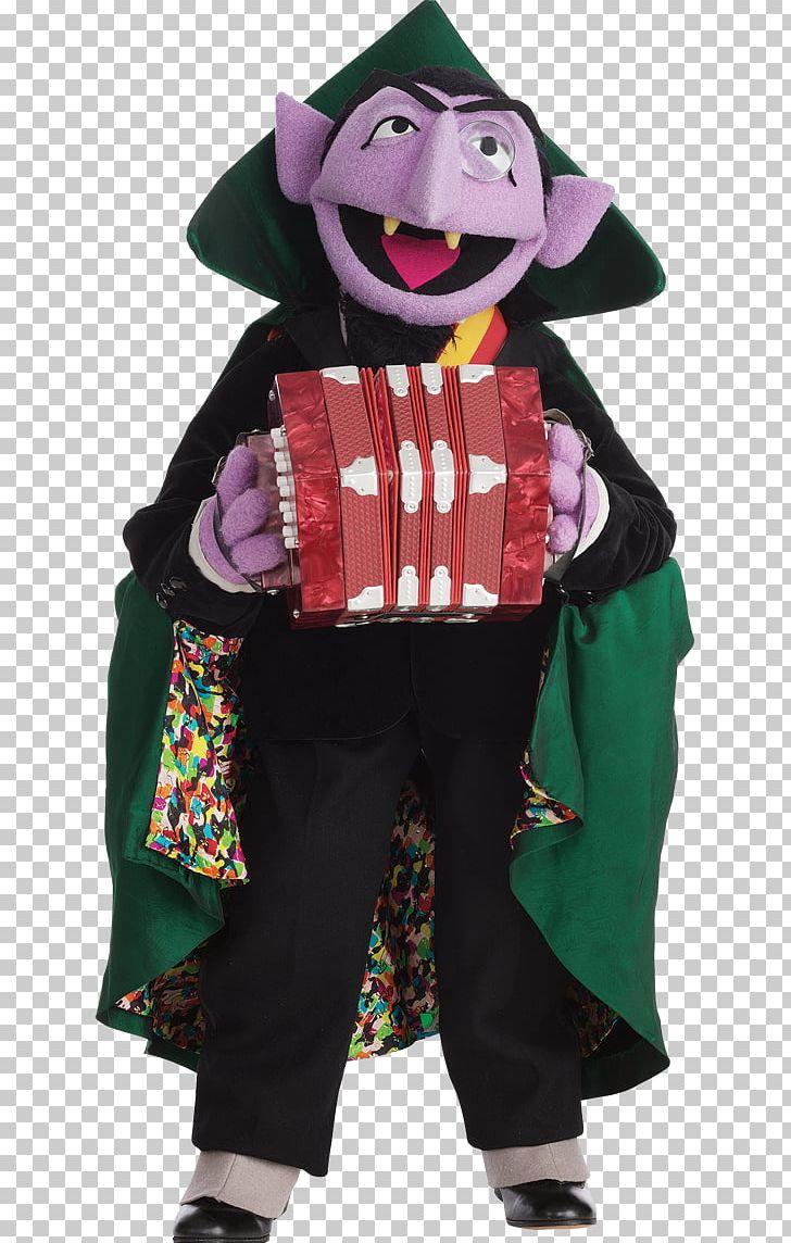 Count Von Count Count Dracula Grover Big Bird Elmo PNG, Clipart, Big Bird, Count Dracula, Count Von Count, Elmo, Preschool Free PNG Download