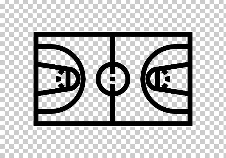 Basketball Court Computer Icons Sport Basketball Champions League PNG, Clipart, Angle, Area, Basketball, Basketball Champions League, Basketball Court Free PNG Download