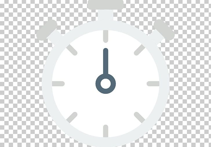 Clock Scalable Graphics Timer Icon PNG, Clipart, Angle