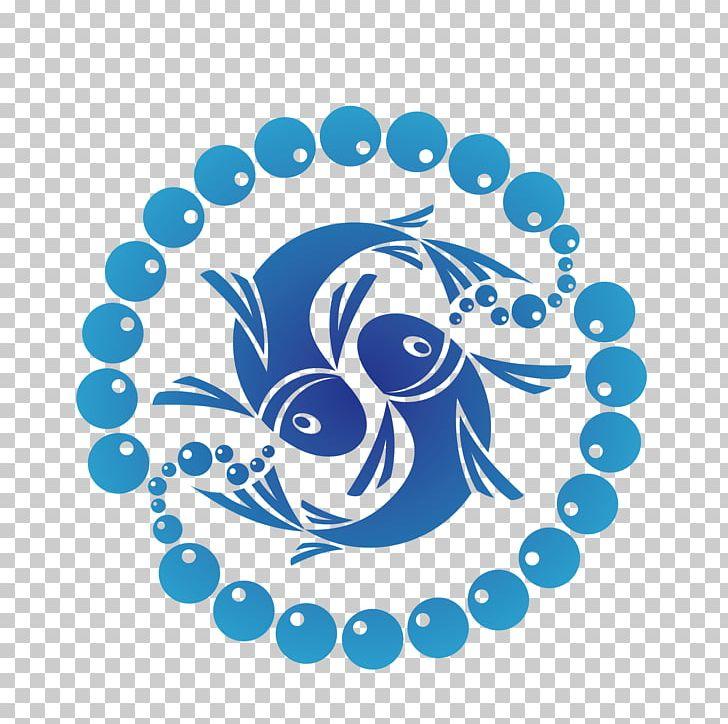 Pisces Zodiac Horoscope Thai No Nu Cancer PNG, Clipart, Ascendant