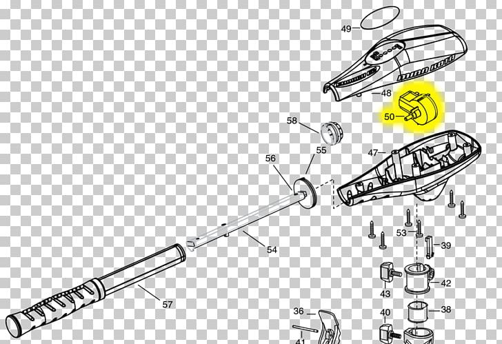 trolling motor wiring diagram electric motor png, clipart, angle, auto  part, boat, bow, com free png download