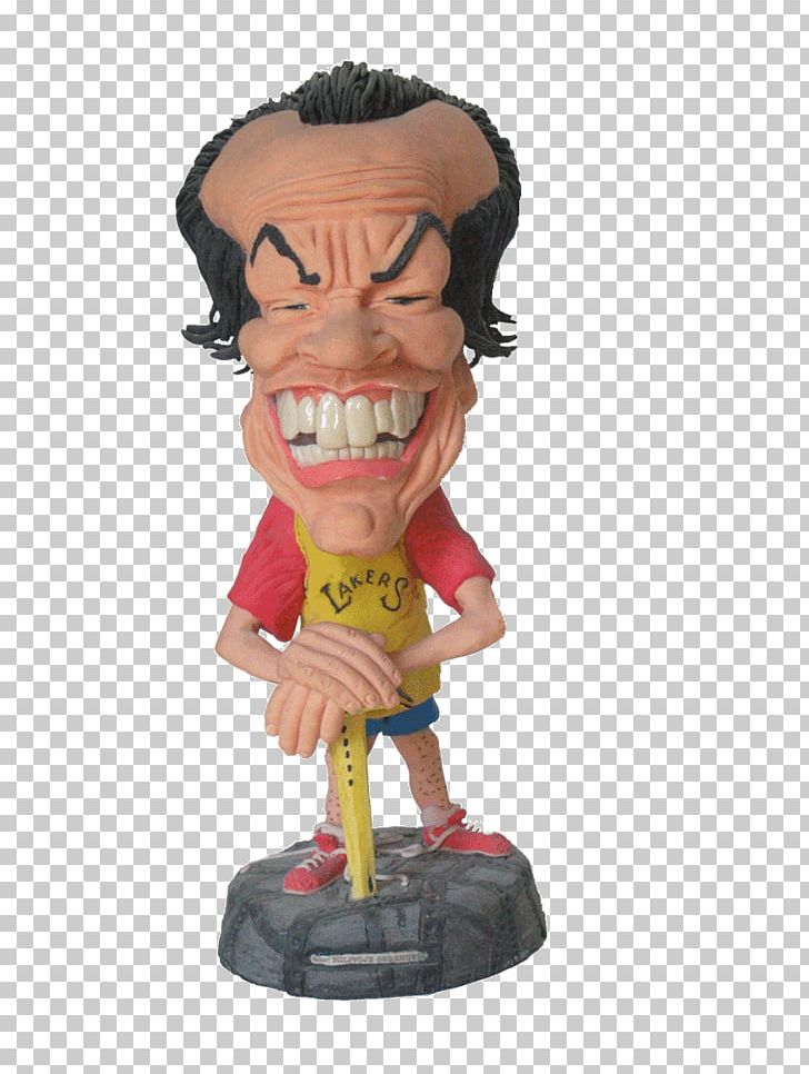 Cartoon Caricature Figurine 3D Computer Graphics Autodesk 3ds Max PNG, Clipart, 3d Computer Graphics, Autodesk 3ds Max, Caricature, Cartoon, Ecology Free PNG Download
