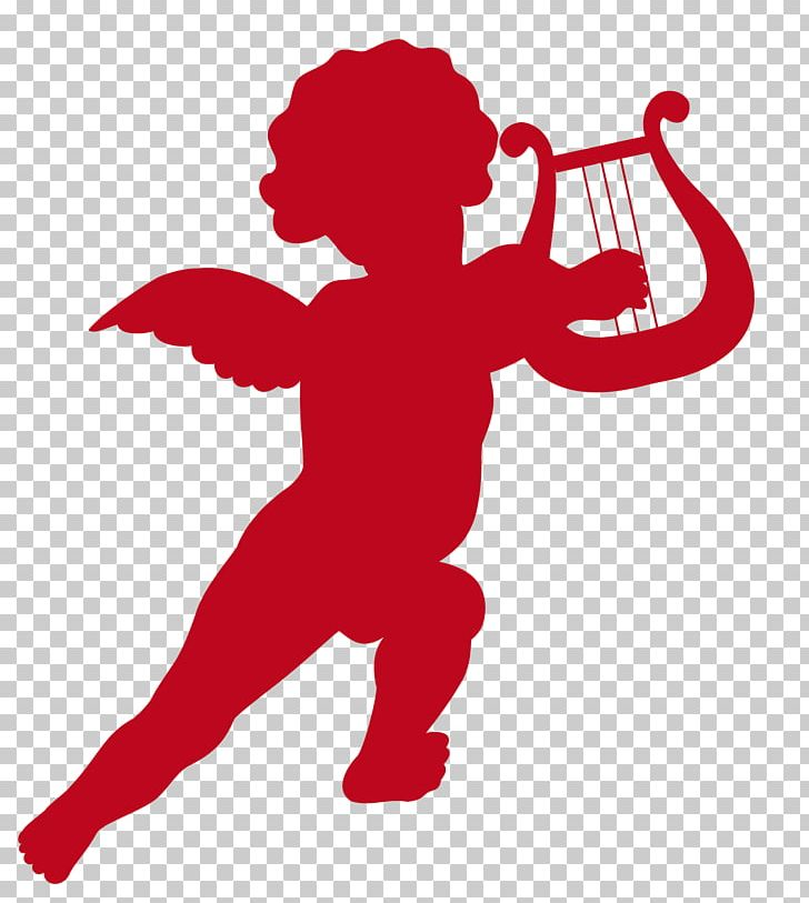 Cupid Valentine's Day PNG, Clipart, Art, Cherub, Clipart, Cupid, Cupid And Psyche Free PNG Download