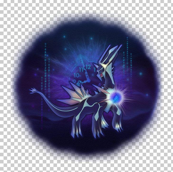 Dialga Pokémon Diamond And Pearl Sprite Giratina Png