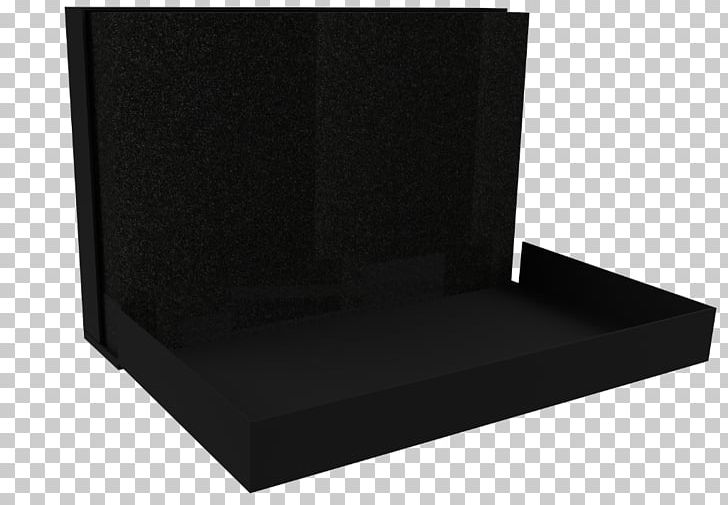 Furniture Rectangle PNG, Clipart,  Free PNG Download
