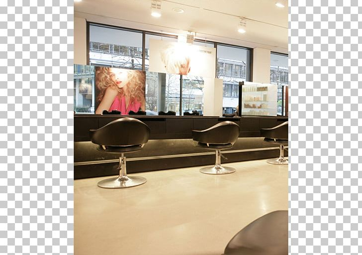 HEIKO KLENK PNG, Clipart, Am Hauptbahnhof, Chair, Cosmetics, Cosmetologist, Expert Free PNG Download