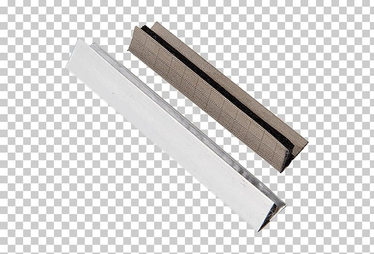 Angle Product Design PNG, Clipart, Angle Free PNG Download