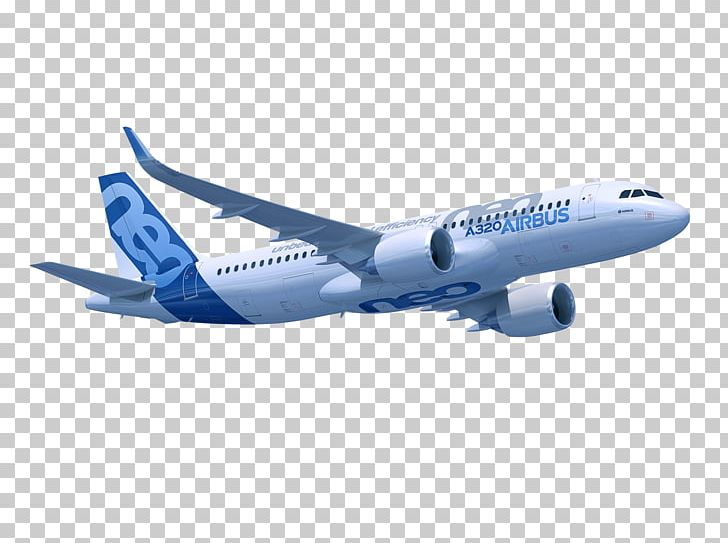Airbus A330 Aircraft Airbus A319 Airbus A321 PNG, Clipart, 320, 320