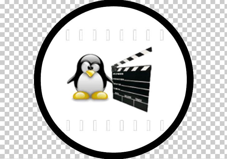 Avidemux Video Editing Software VSDC Free Video Editor Alpha