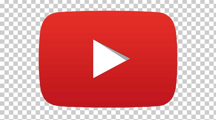 YouTube Play Button Logo Graphic Designer PNG, Clipart, Angle, Blog, Brand, Computer Icons, Giphy Free PNG Download